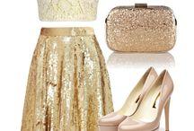 -- style & fashion --