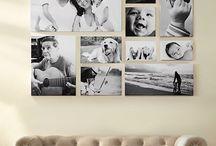 Fotos rame