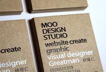 Diseño grafico arqui