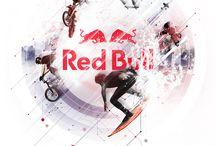 ★ Red Bull ★