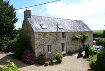 Holiday Property to rent - FRANCE