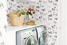 Laundry Style