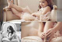 children | girl