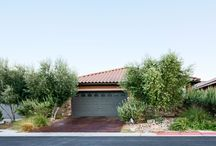 Las Vegas Homes for Sale / Las Vegas Homes for Sale by The Rob Morganti Group