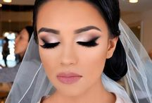 make up slub