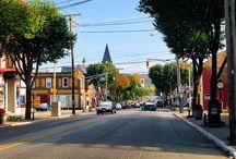 Our Town - Hackettstown / Hackettstown, NJ