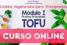 Cursos e Workshops Online