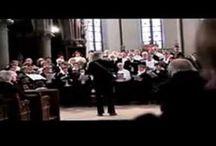 Chorale Sélun'air