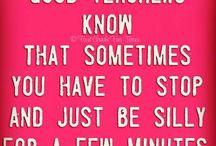 Husk det nu!