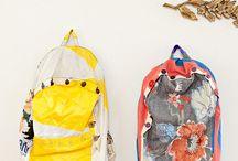 Backpacks / All backpacks