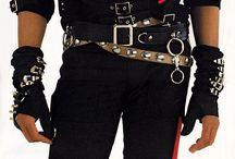 Michael Jackson Bad❤️❤️❤️