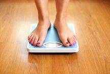healthy / Metabolism