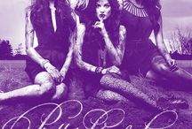 Pretty Little Liars♥♥