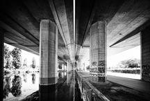 PERIFERIE MILANESI / Nella Città – Periferie milanesi Progetto fotografico di Massimiliano Farina, in collaborazione con il Politecnico di Milano. Alcune di queste foto sono state premiate al concorso Periferie possibili, indetto da SOTTOILVIADOTTO in collaborazione con il gruppo di lavoro G124 di Renzo Piano.
