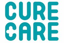 Cure+Care Pharmacy / Pharmacy