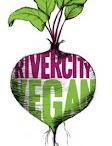 River City Vegan