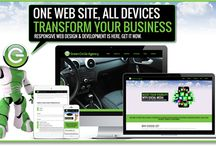 Professional Web Design | Mobile AL | Daphne | Fairhope | Gulf Shores