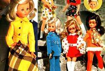 Cataloghi dolls bambole