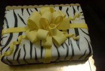 torta  cake τουρτες / δημιουργίες μου