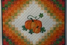 Quilts / by Renee Younger