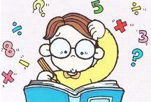 Matemáticas Básicas Secundaria
