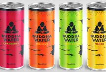 Buddha Water / Birch Water has landed in the UK – Water's latest Superdrink  Prized in Japan, Eastern Europe, Russia and the Scandinavian countries for its mild exotic taste, refreshing qualities and low sugar content, this nutritional tree sap is regarded as the next 'Superdrink'