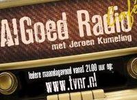 AlGoed Radio