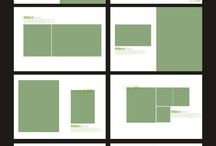 Print Design : Catalog / Selected by UNIQKIRIN Design Studio.