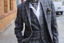 Clothing I Love..