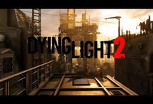 DYING LIGHT 2 - World Premiere Gameplay (E3 2018)  #dyinglight2 #XboxE3