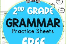 English help for 3 grade
