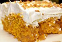 I <3 Pumpkin