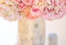 Flowers / by Jillian Corbets