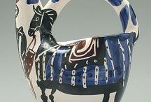 Ceramiques Keramikk