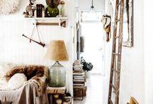 Boheemi koti