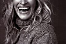 People | Laughing