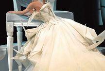 High Fashion....LOVE!!! / by Lisette Lerma