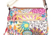 Lily Bloom HandBag