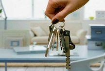 Недвижимость, статьи и предложения / Самое интересное из мира недвижимости. Полезные статьи, ссылки, предложения объектов недвижимости.
