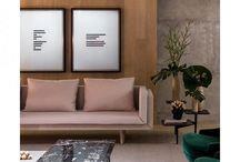 Interiores | Inspiração