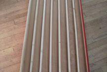 Adapemont.JeuxBois / L'Adapemont a conçu une vingtaine de jeux en bois pour vos manifestations et événements. Ces jeux sont disponibles à la location par lot de 10 ou 20 jeux. Puissance 4 Labyrinthe 4 mains Équibille Speed ball Grand fakir Petits fakirs (2 jeux) Ménage à trois Hockey de table Jeu de galets Jeu de quilles Aerobille Sjoelbak Billard japonais double Billard japonais simple Planche à trous 2 Planche à trous 1 (jeu des hussards) Passe trappe à 4 Passe trappe