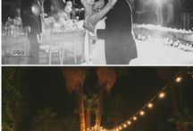 E&A Spring Wedding