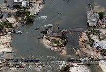 Jumpstart 2017: Resilient Coastal Communities