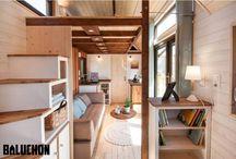 Housing Ideas