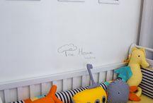 dormitório do Henrique