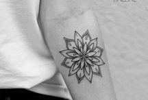 https://de.pinterest.com/ts0060/tattoo/