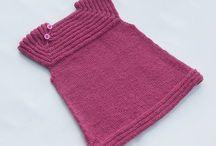 ROCHIȚE tricotaje