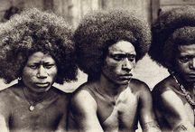 Vintage | Oceania