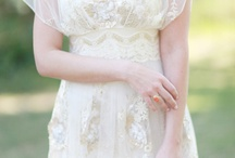Weddings  / by Maeve Keohane