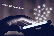 clicksus / Dijital pazarlama ajansı clicksus dijital reklam http://www.clicksus.com